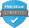 home stars moving review